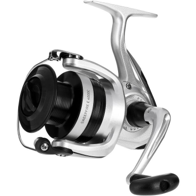 Daiwa Strikeforce E 2500 A