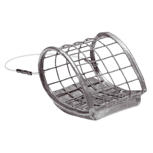 Browning Drop Feeder 50гр