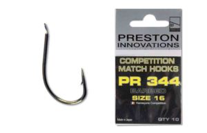 Preston Innovations PR344 n.18