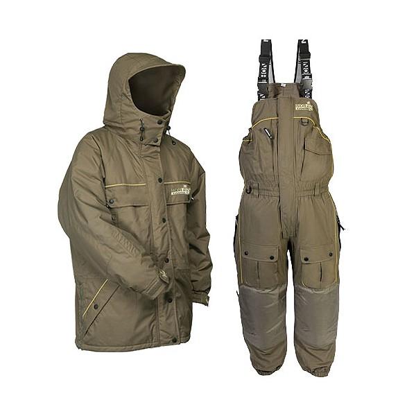 Мы поможем вам приобрести зимние костюмы Norfin, термобелье...